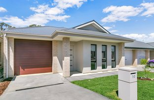 Picture of 25 Wycombe Drive, Mount Barker SA 5251
