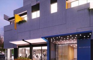 203/238 Nicholson Street, Footscray VIC 3011