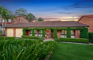 Picture of 58 Jenner Road, Dural NSW 2158