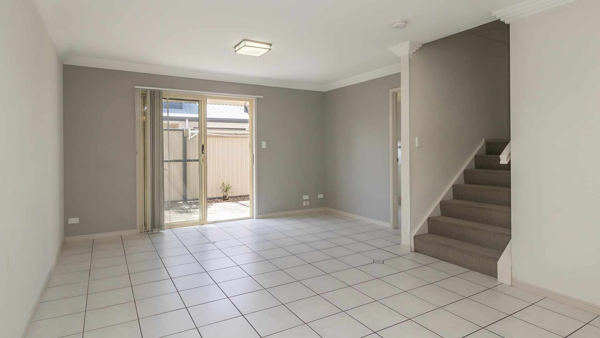 8/66 Winchelsea Street, Pialba QLD 4655, Image 2