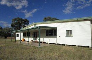 Picture of LOT 153 TARA CHINCHILLA ROAD, Tara QLD 4421