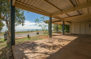 Picture of 52 Sutherland Street, Port Hedland WA 6721