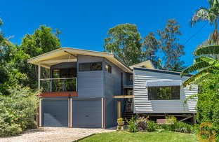 Picture of 10 Philip Street, South Golden Beach NSW 2483