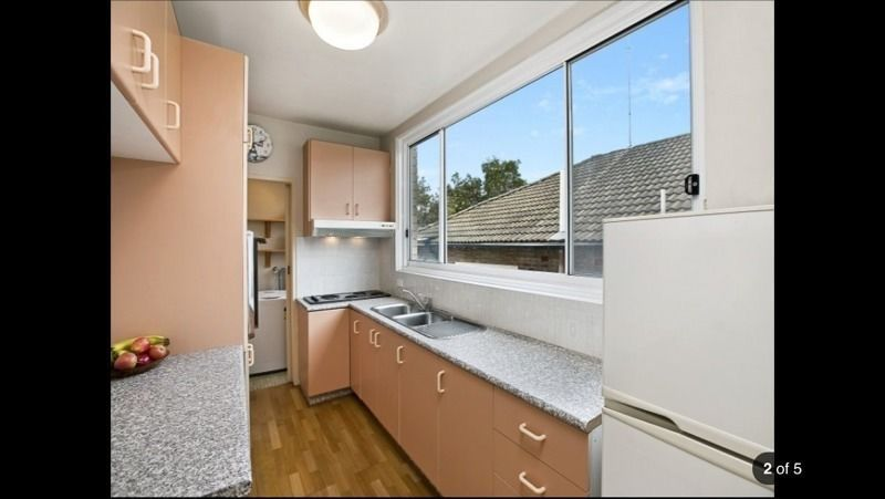 3/253 Birrell Street, Bronte NSW 2024, Image 1