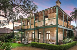 Picture of 186-188 Princes Highway, Beverley Park NSW 2217