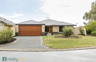 Picture of 15 Meerup Drive, Success WA 6164