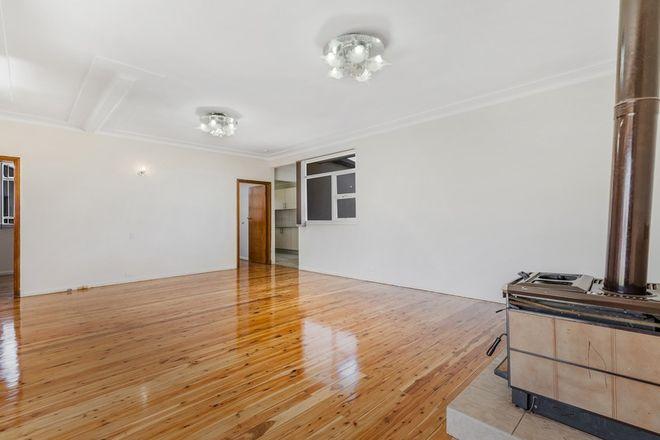 Picture of 109 Brenan Street, SMITHFIELD NSW 2164