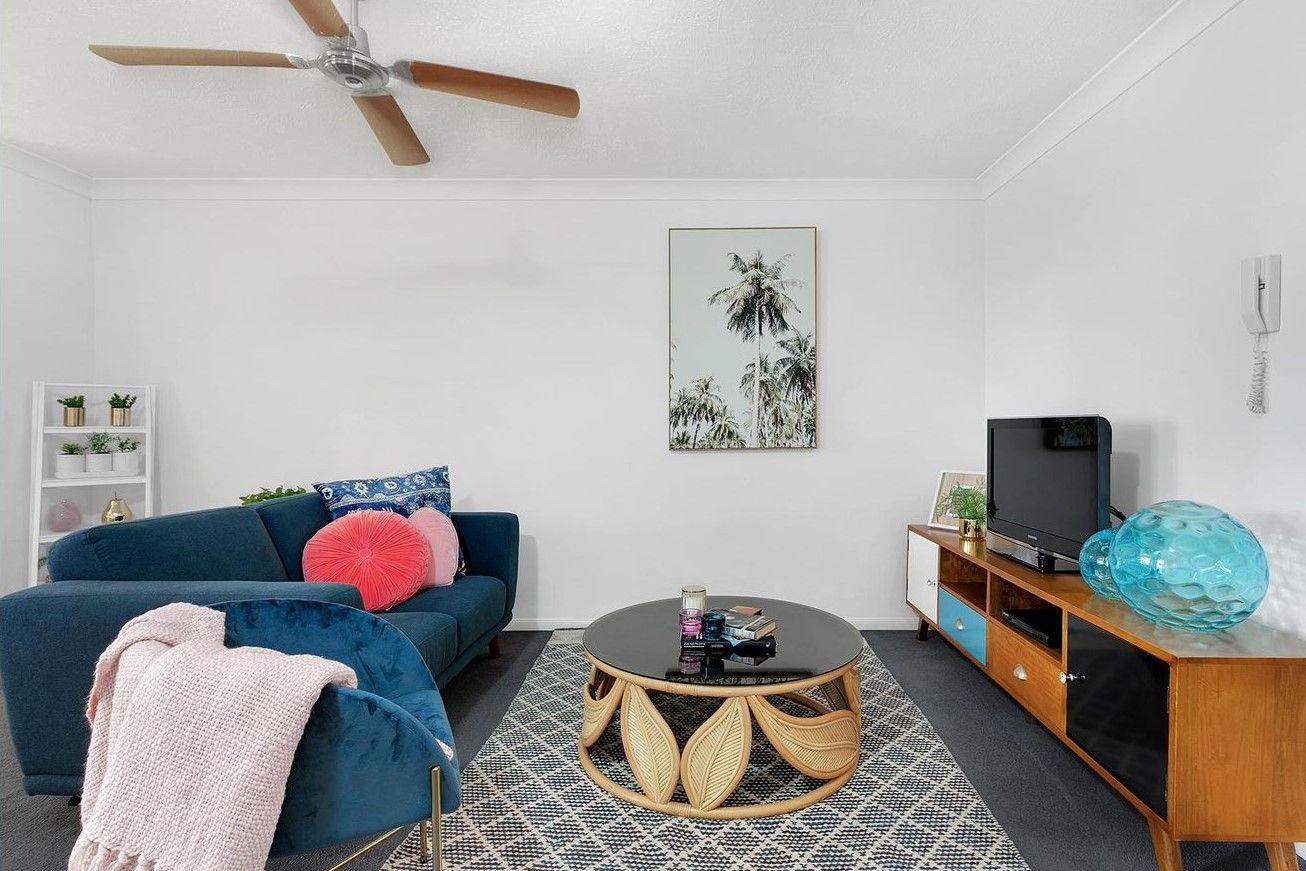 3/15 Osborne Road, Mitchelton QLD 4053, Image 1