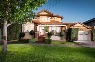 Picture of 70 Price Street, Essendon VIC 3040
