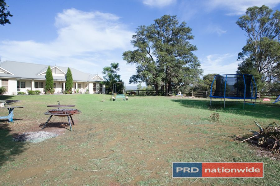33 Square Dam Road, Mulgoa NSW 2745, Image 2