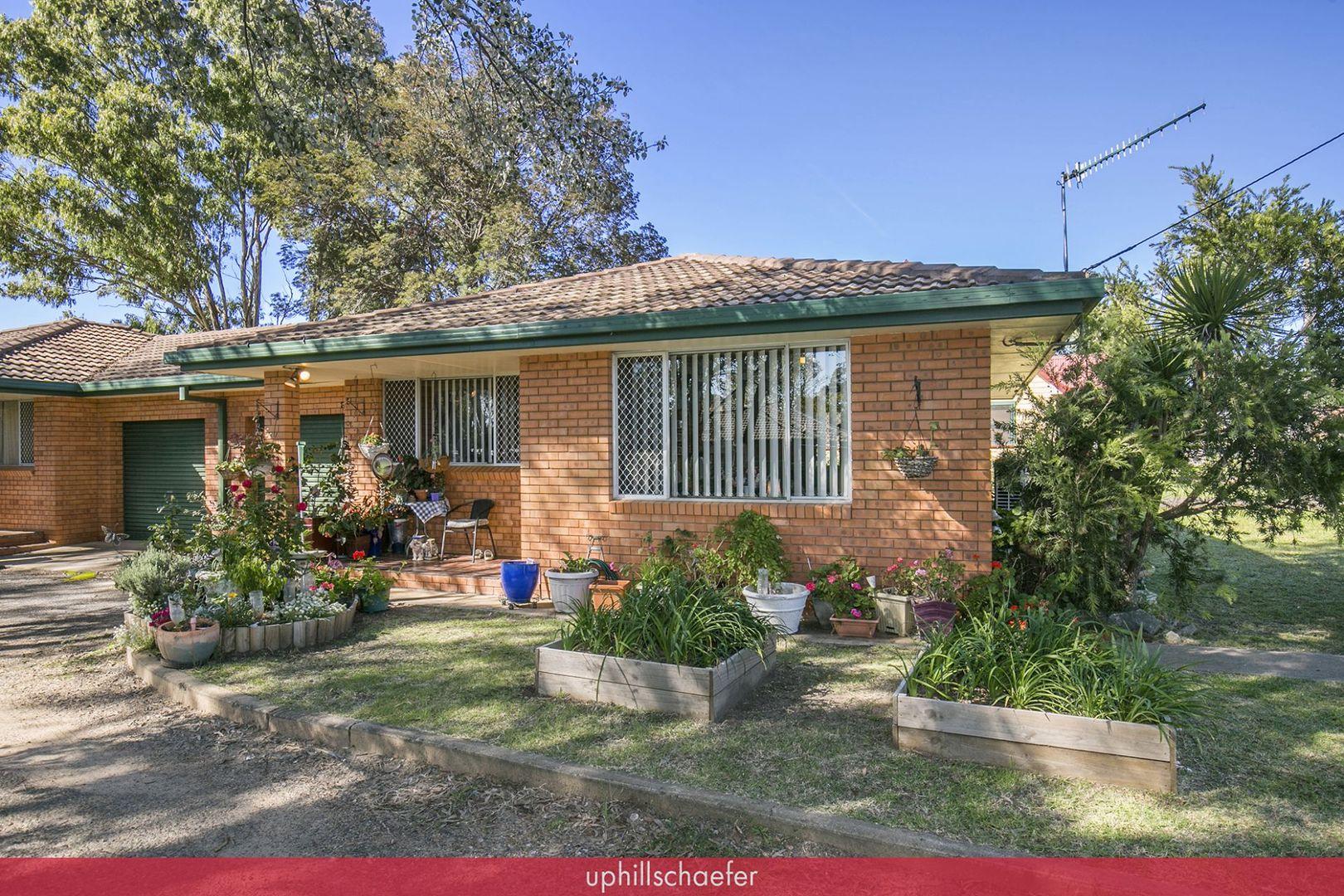 227 Canambe Street, Armidale NSW 2350, Image 0