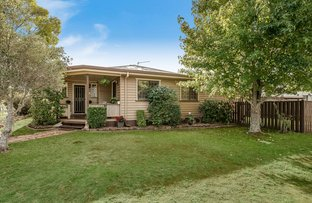 Picture of 19 Edmund Street, Newtown QLD 4350