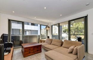 Picture of 12/42-50 Cliff Rd, Epping NSW 2121