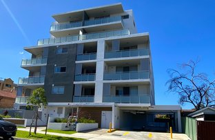 Picture of 504/3 Palomer Parade, Yagoona NSW 2199