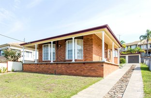 Picture of 25 Ernest Street, Belmont NSW 2280