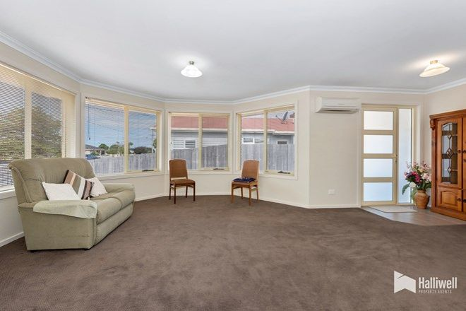 Picture of 1/99 Parker Street, DEVONPORT TAS 7310