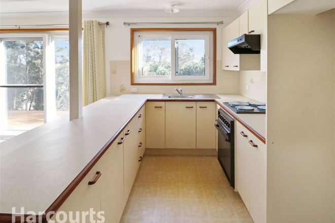 Picture of 169a Del Monte Place, COPACABANA NSW 2251