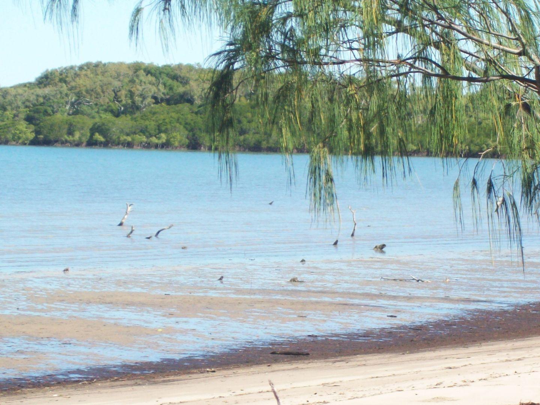 Lot 2 Miran Khan Drive, Freshwater Point QLD 4737, Image 0