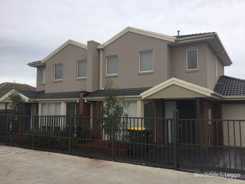 30 Scott Street, Thomastown VIC 3074, Image 0