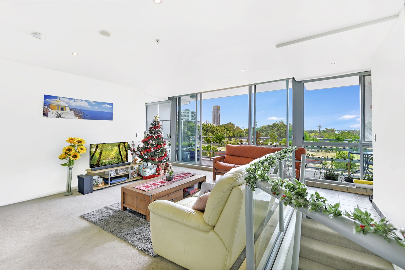 509/1 Como Crescent, Southport QLD 4215, Image 0