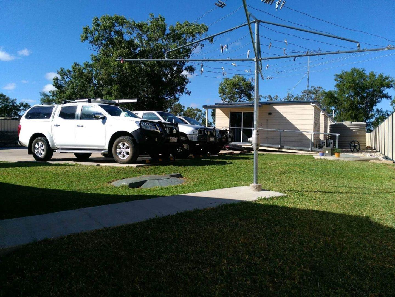 20 Wambo Street, Condamine QLD 4416, Image 1