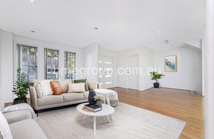 Picture of Unit 3/8 Carson St, Dundas Valley NSW 2117