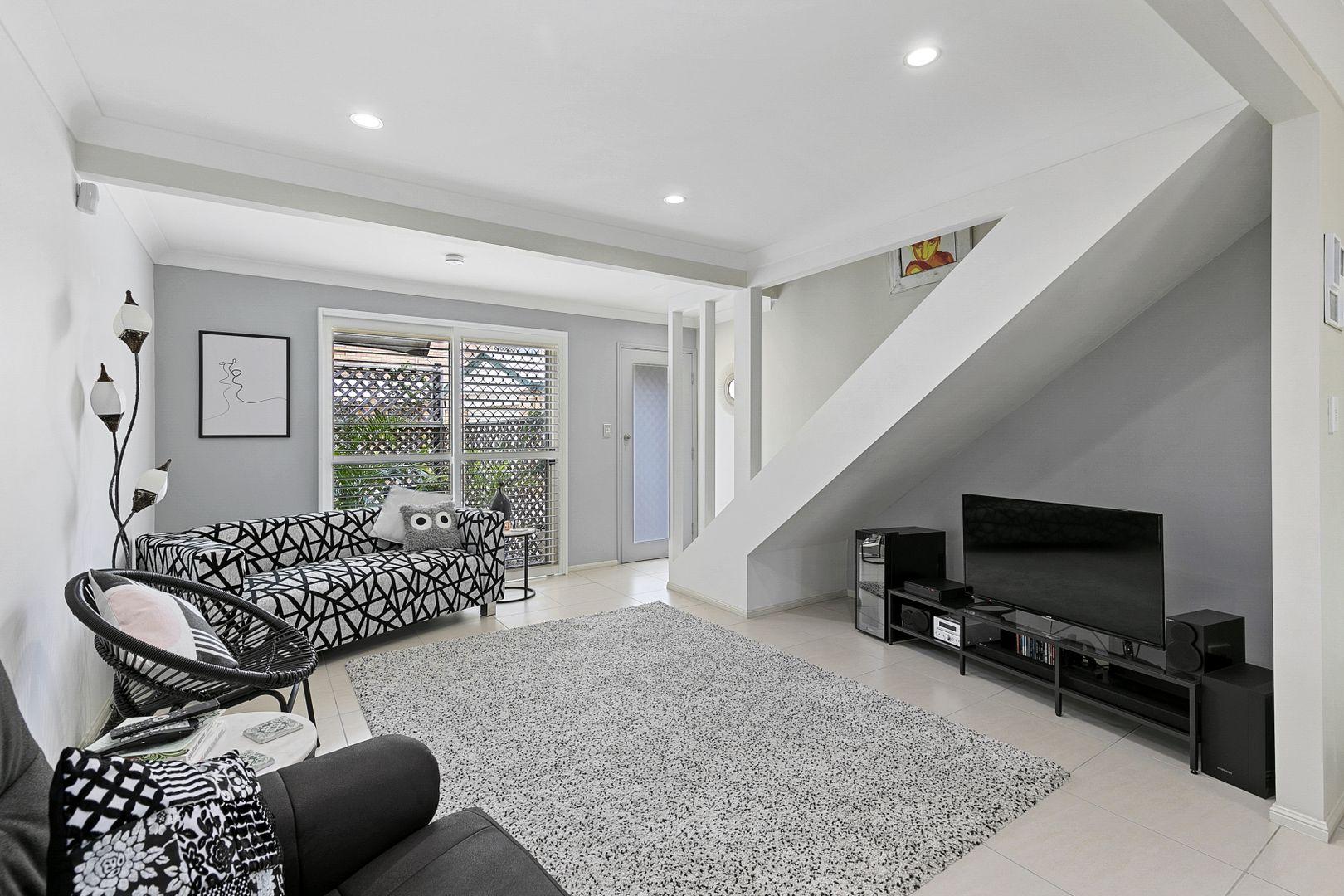 1/30 Bride Street, Wynnum QLD 4178, Image 1