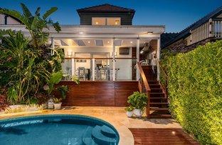 8 McBurney Street, Naremburn NSW 2065
