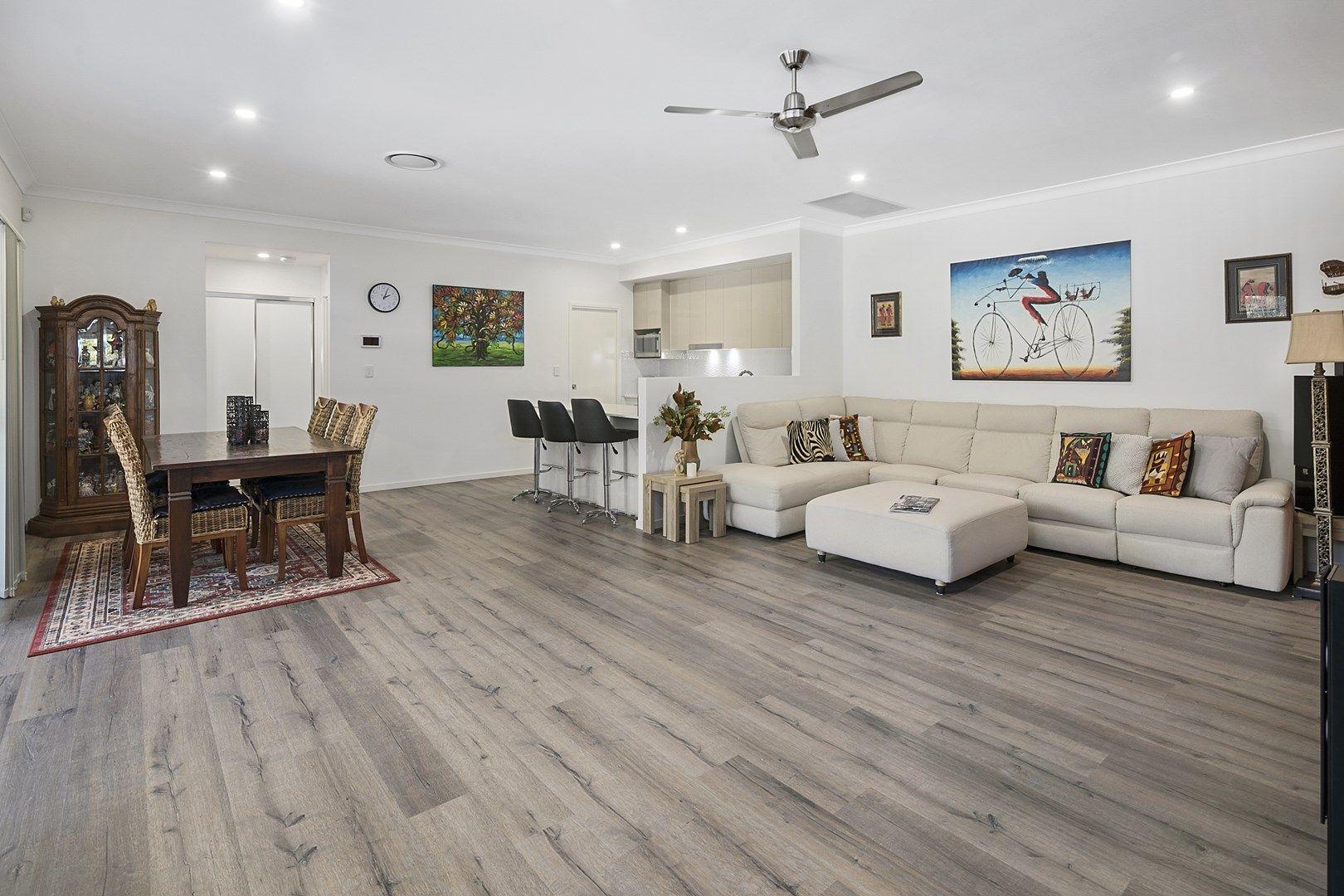 2/6 Joshua Place, Redland Bay QLD 4165, Image 2
