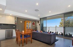 32/29-33 Joyce Street, Pendle Hill NSW 2145
