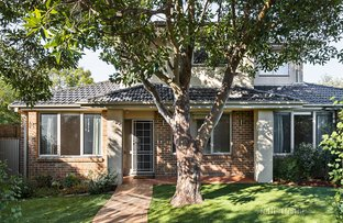 Picture of 1/130 Waiora Road, Rosanna VIC 3084