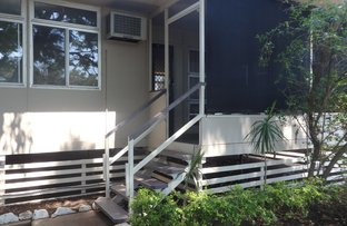 Picture of 11 Quangdong  Street, Blackwater QLD 4717