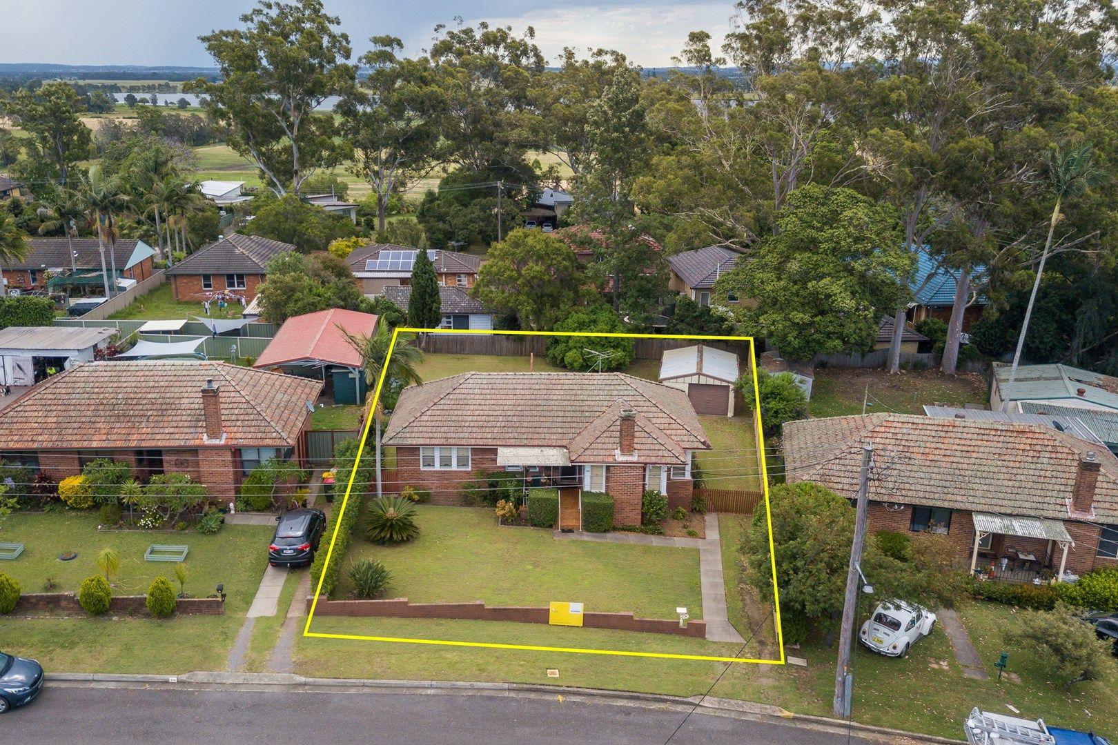 32 Wahroonga Road, Raymond Terrace NSW 2324, Image 0