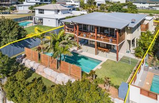 Picture of 34 Stonehawke Place, The Gap QLD 4061