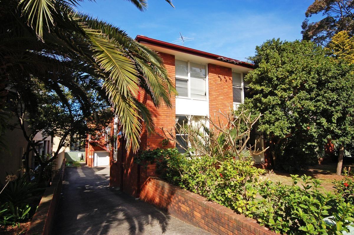 13/6 Burraneer Bay Road, Cronulla NSW 2230, Image 0