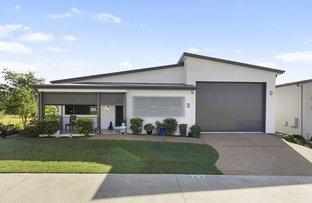 Picture of 247/50 Iindah Road East, Tinana QLD 4650