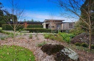 95A Willowglen Road, Kangaroo Valley NSW 2577