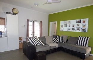Picture of 19 Corbould Street, Mount Isa QLD 4825