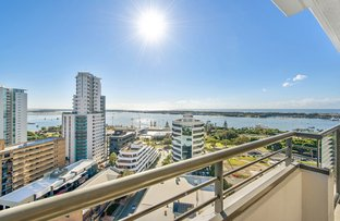 Picture of 145/105-107 Scarborough Street, Southport QLD 4215