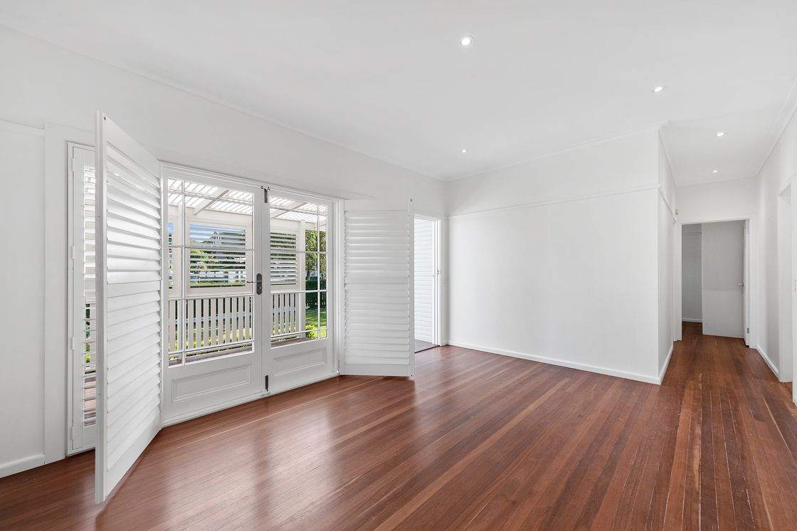 21A Penrith Avenue, Wheeler Heights NSW 2097, Image 1