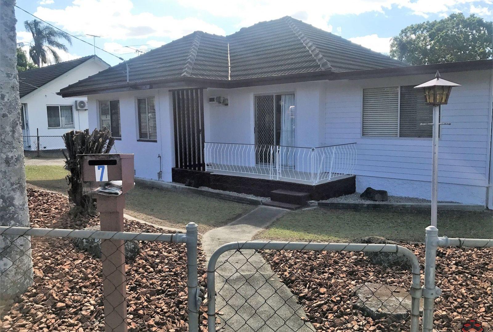 Inala QLD 4077, Image 1