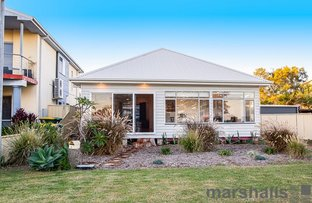 Picture of 1 Burns Street, Redhead NSW 2290