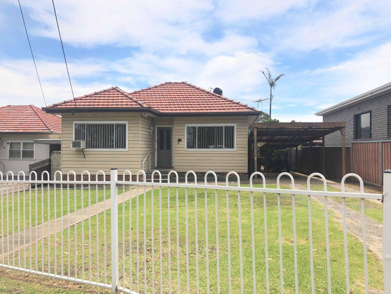 50 Burnett Street, Merrylands NSW 2160, Image 0