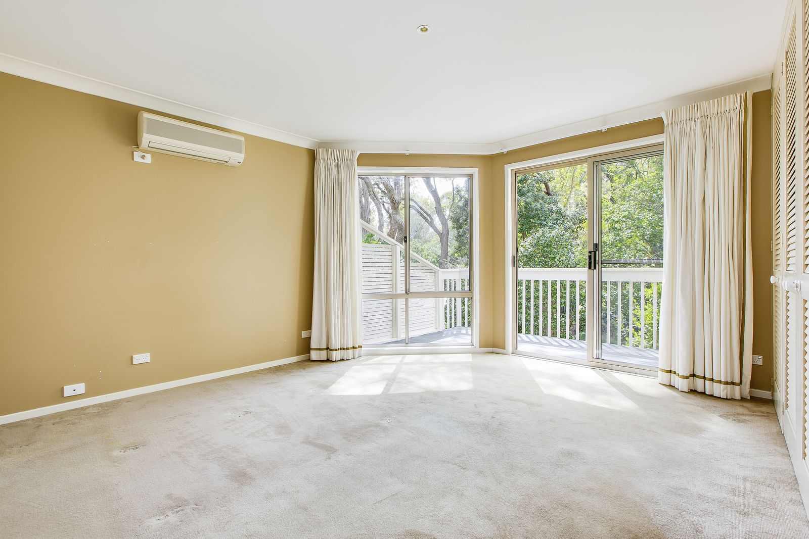 22A Old Barrenjoey Road, Avalon Beach NSW 2107, Image 3