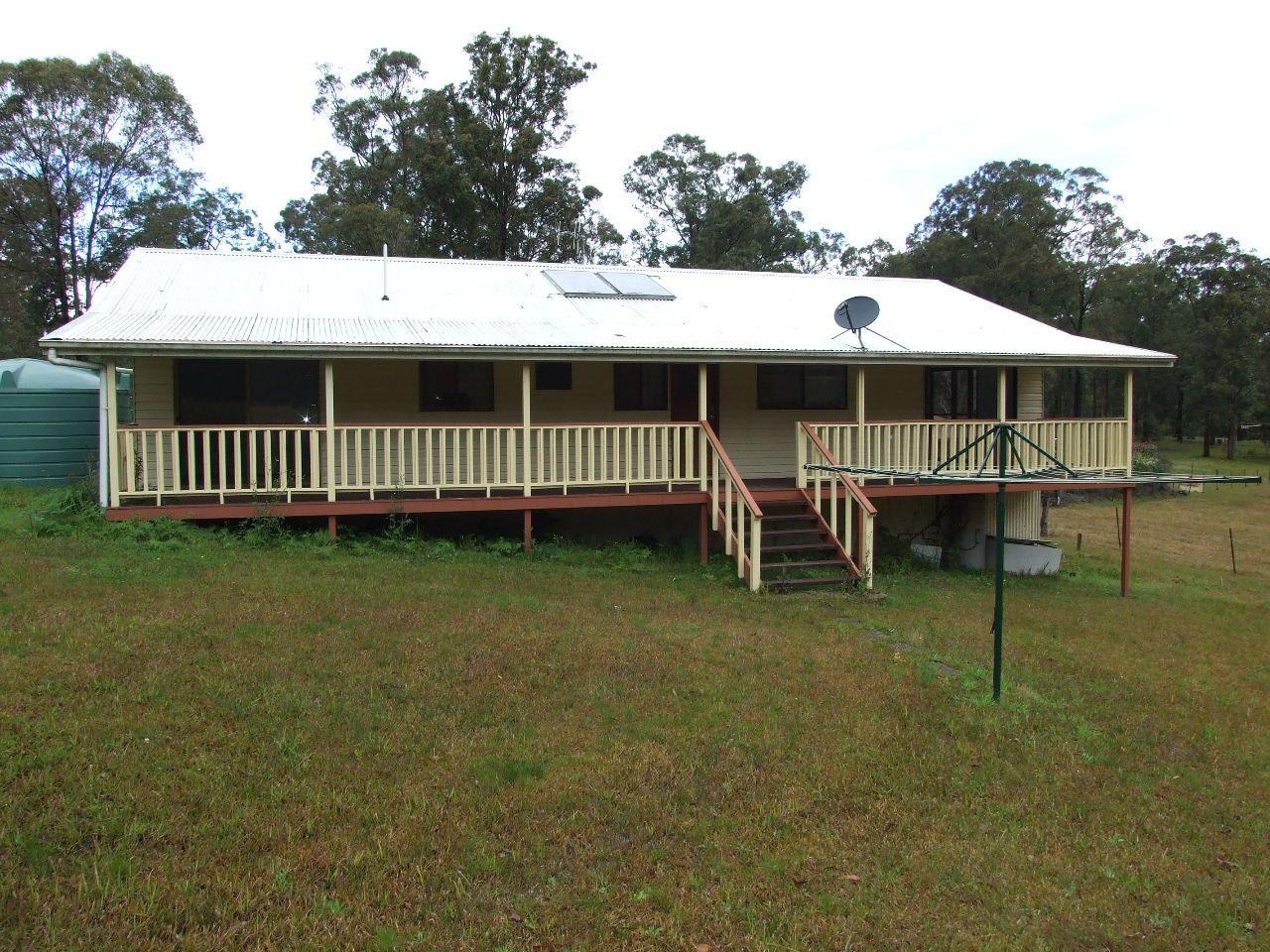 6 Timbermill Place, Lansdowne NSW 2430, Image 0