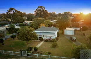 Picture of 14-16 Hoyle  Street, Tocumwal NSW 2714