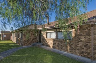 Picture of 11 Yara Crescent, Maryland NSW 2287