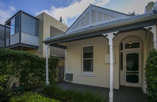 Picture of 46 Clarence Street, Mount Lawley WA 6050