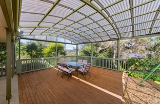 66 RIDGE ROAD, Lobethal SA 5241
