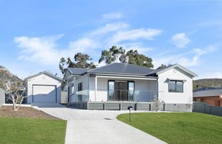 Picture of 2a Hood Street, Mittagong NSW 2575
